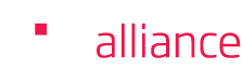 HR-alliance. Professional approach to staffing